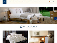 billerbeck.info