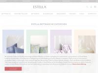 Estella.de