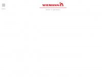 wiemann-online.com