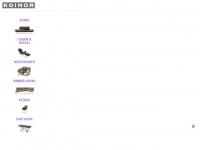 koinor.com