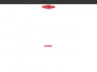 motorrad-fuhrmann.de
