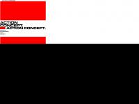 actionconcept.com