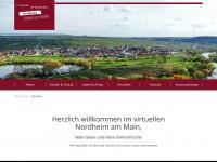 nordheim-main.de