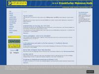 spiridon-frankfurt.de