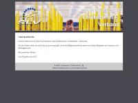 slv-leichtathletik.de
