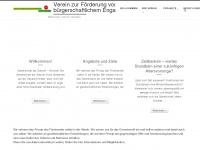 Vzfbe.org