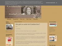 knabberchens-stempelblog.blogspot.com