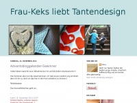 tantendesign.blogspot.com