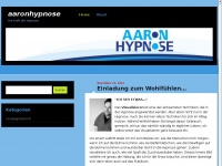 Aaronhypnose.wordpress.com