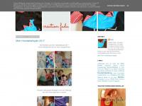 creation-fada.blogspot.com