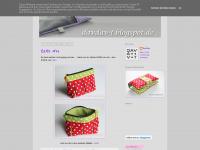 davdav-t.blogspot.com
