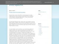 jeansjacke.blogspot.com