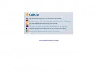 traumstadtmuseum.de Webseite Vorschau