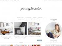 provinzkindchen.com