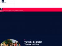 krautreporter.de