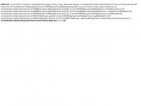 star-snippets.com