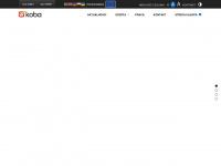 koba.pl