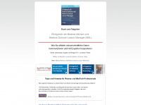 erfolgreich-als-medical-advisor.de
