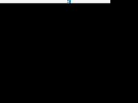 bed-and-ski.de