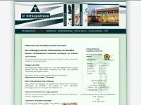 sanitaetshaus-barth.de