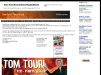 tom-touri-fanzentrale.de