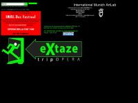 Extaze.info