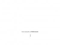 classicanova.com