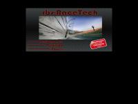 Rbs-racetech.ch