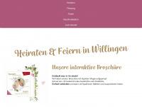 heiraten-in-willingen.de