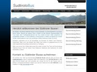 sudtirolobus.it