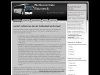 mietbuszentrale-bruneck.it