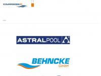 schwimmbadbau24.de