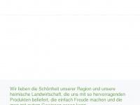 zulligerhof.ch Thumbnail