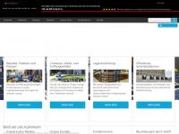 engels-behältertechnik.de