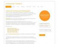 pruefungsangst-coaching.de