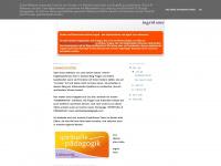 diekinderseite.blogspot.com
