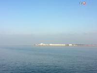 norderney-appartement.net Webseite Vorschau