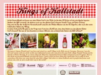 kings-of-kallstadt.blogspot.com
