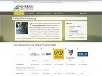 vdd-fahrradversicherung.de