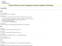 toepferort-adendorf.de