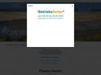 silikon-fuer-kunst-und-technik.de