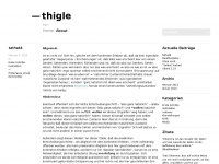thigle.wordpress.com