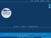 Malerbetrieb-zimmermann.com
