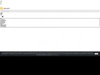 sylt-brands.de