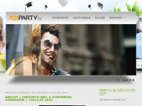 Abiparty.tv