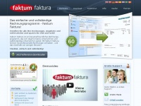 faktumfaktura.at
