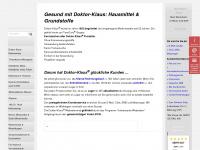 doktor-klaus.com