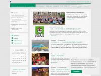 kirche-bissendorf.de