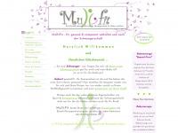 mukifit.com