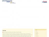 unternehmerverein-hagen.de Thumbnail